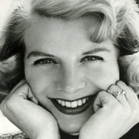 rosemary clooney youtube