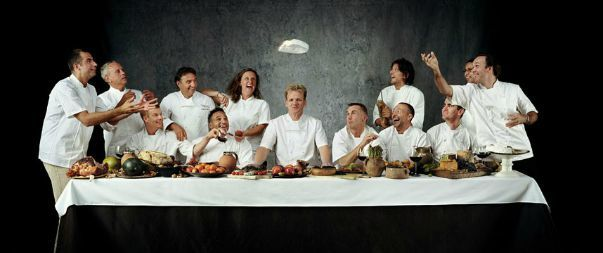 https://s3.amazonaws.com/photos.geni.com/p13/0b/4e/7c/ea/5344483e704f5d70/chefs_last_supper_large.jpg