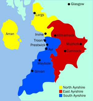 https://s3.amazonaws.com/photos.geni.com/p13/33/89/12/8c/5344483a9eb9bca1/map_-_ayrshire_original.jpg