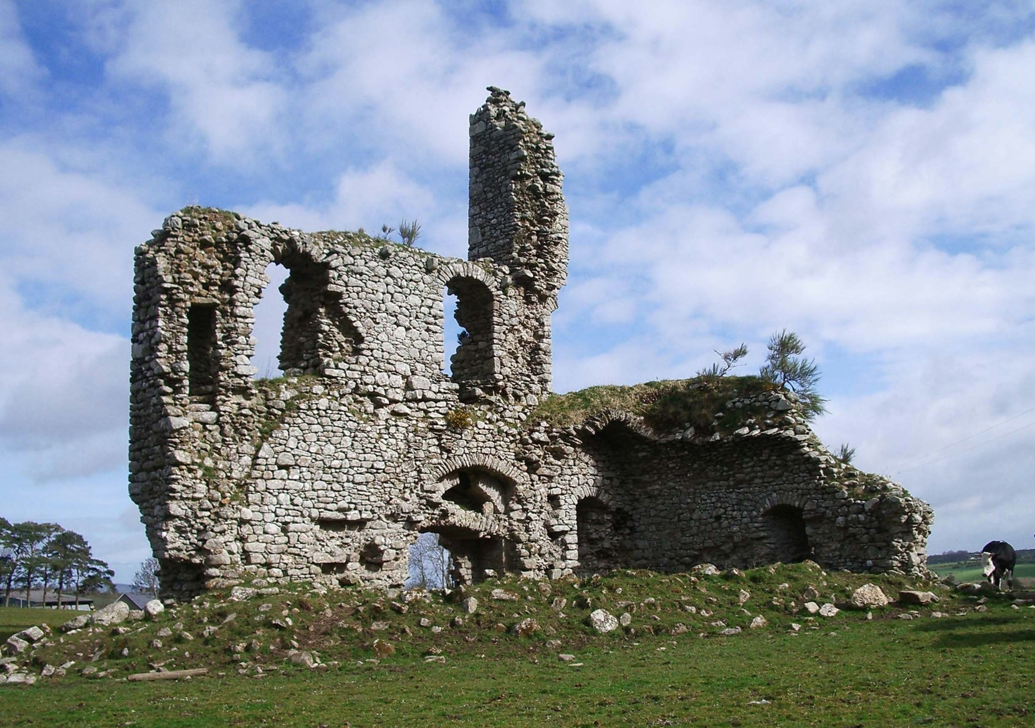 https://s3.amazonaws.com/photos.geni.com/p13/49/ea/61/c7/5344483e927f9b6b/rathnageeragh-castle-co-carlow_original.jpg