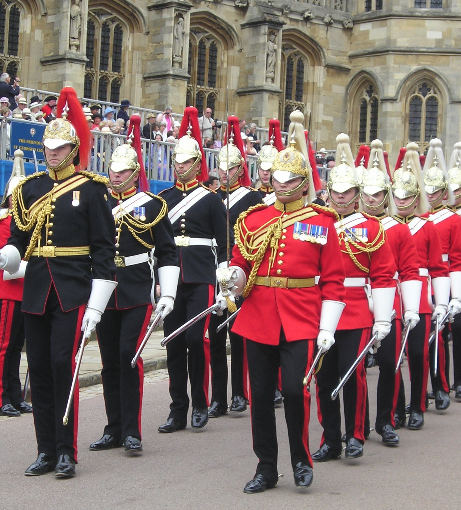 //s3.amazonaws.com/photos.geni.com/p13/52/d6/d5/39/5344483fe61a9724/the_blues_and_royals_left_and_life_guards_right_at_the_order_of_the_garter_ceremony_at_windsor_castle_original.jpg