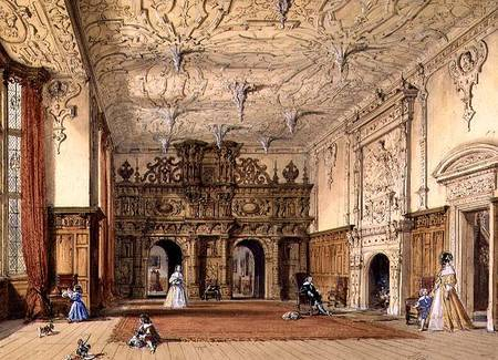 https://s3.amazonaws.com/photos.geni.com/p13/5d/c0/e6/64/5344483e3720d2f7/crewe_hall_by_joseph_nash_original.jpg