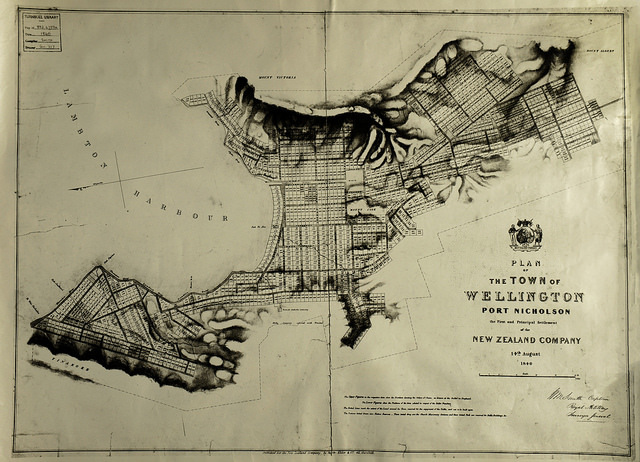 https://s3.amazonaws.com/photos.geni.com/p13/5e/7e/e8/e2/5344483e46907700/plan_of_the_town_of_wellington_1840_large.jpg