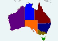 https://s3.amazonaws.com/photos.geni.com/p13/7a/86/0a/2a/5344483f36a4adb1/australia_state_color_map_medium.jpg