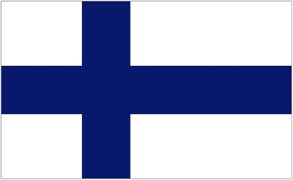 s3.amazonaws.com/photos.geni.com/p13/7c/ac/58/79/53444844e1422940/finnish_flag_large.jpg