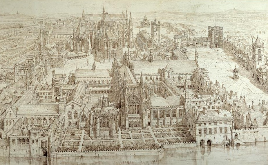 https://s3.amazonaws.com/photos.geni.com/p13/81/85/97/1d/5344483ea7852ccb/old-palace-westminster_original.jpg