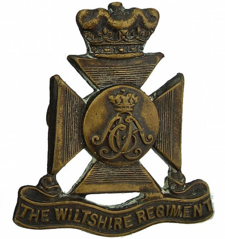 //s3.amazonaws.com/photos.geni.com/p13/89/17/23/bc/53444841b4cb66b2/the_wiltshire_regiment_bmb_large.jpg