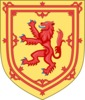 https://s3.amazonaws.com/photos.geni.com/p13/97/af/02/1b/5344483b54c1c8e0/royal_arm_scotland_t.jpg