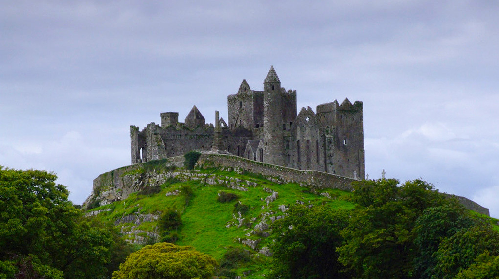 10 Best Cashel Hotels, Ireland (From $16) - uselesspenguin.co.uk