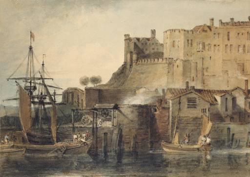 https://s3.amazonaws.com/photos.geni.com/p13/9c/e2/2f/28/5344483e224aa259/part_of_chester_castle_original.jpg