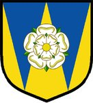 https://s3.amazonaws.com/photos.geni.com/p13/ab/76/71/ea/5344483a612e2f19/yorkshire_west-arms_medium.jpg