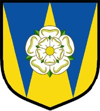 https://s3.amazonaws.com/photos.geni.com/p13/ab/76/71/ea/5344483a612e2f19/yorkshire_west-arms_original.jpg