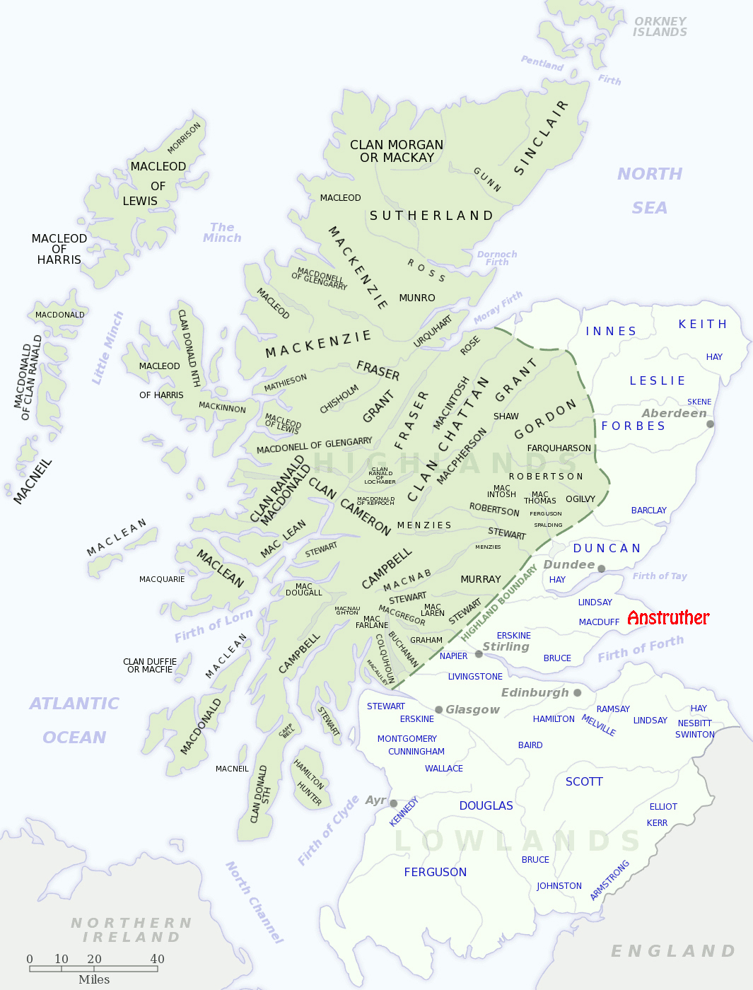 https://s3.amazonaws.com/photos.geni.com/p13/ac/70/68/cd/5344483b4e989881/anstruther_clan_map_original.jpg