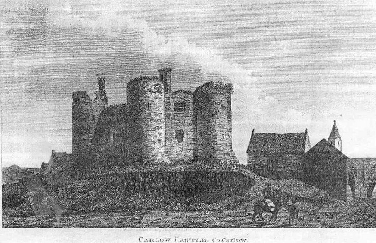 https://s3.amazonaws.com/photos.geni.com/p13/bb/9c/d7/5e/5344483e927ce574/carlow_castle_old_print_original.jpg