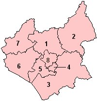 https://s3.amazonaws.com/photos.geni.com/p13/bc/72/5f/15/5344483a60cebdb9/leicestershire_districts_original.jpg