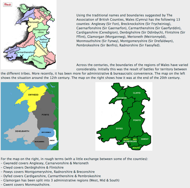 Counties of Wales - United Kingdom on current map of eastern europe, current map of great britain, current map of ireland, current map of scotland, current map of uk, current map of western europe, current map of prussia, current map of eurasia, current map of se asia, current map of kurdistan, current map of english counties, current map of new england, current map of west indies, current map of sudan, current map of georgia republic, current map of jordan, current map of the usa, current map of pakistan, current map of slovenia, current map of united kingdom,