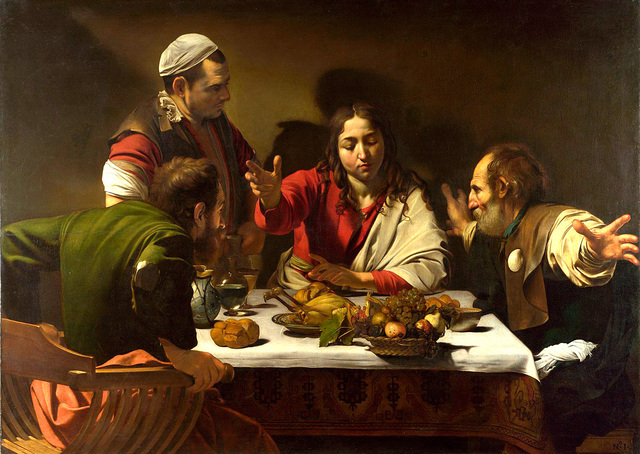s3.amazonaws.com/photos.geni.com/p13/d3/99/6b/a1/5344484849ace7e5/1200px-1602-3_caravaggio_supper_at_emmaus_national_gallery_london_large.jpg