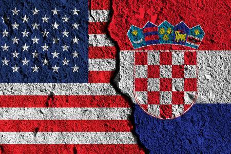 s3.amazonaws.com/photos.geni.com/p13/e3/ac/74/98/53444849730999f9/croatia-usa_flags_original.jpg