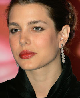 Charlotte marie pomeline casiraghi genealogy for Claire nevers wikipedia