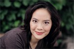 Vivian Fung