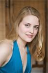 Meredith LaBouff