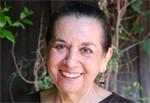 Deborah Shain