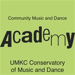 Community Music and Dance Academy