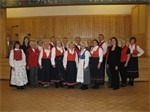 scandinaviancentrechoir