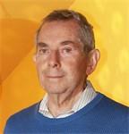 Richard Burwen