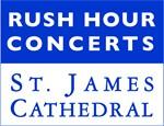 rushhourconcerts