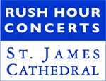 Rush Hour Concerts