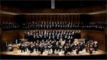 Toronto Mendelssohn Choir