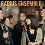 radiusensemble