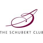 schubertclub