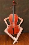 cellopointe