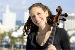 Sara Sitzer [YTSO Winner]