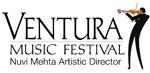 venturamusicfestival