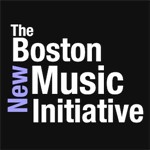 bostonnewmusic