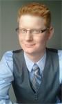 Matthew Novotny