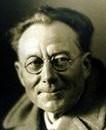 Jean (Gene) Mannheim