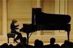 pianistmichael
