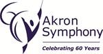 akronsymphony