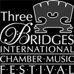 threebridges