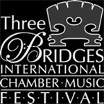 Three Bridges International Chamber Music Festival