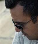 ashmadni