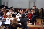 sinfoniatamesa