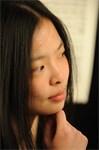 Ya-Jhu Yang