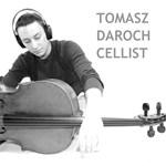 Tomasz Daroch