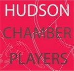 hudsonchamberplayers