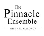 Pinnacle Ensemble